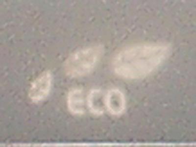 ECOモニター